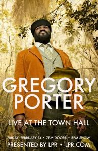 gregoryporter_poster
