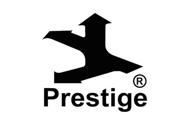 Image for Prestige