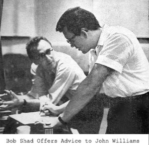 bobshad-williams