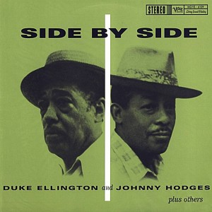 duke_ellington_e_johnny_hodges