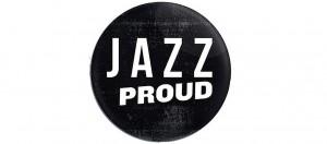 Jazz proud