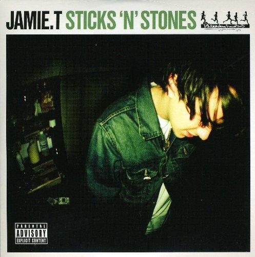 Stick 'n' Stones