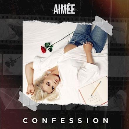 Confession - EP