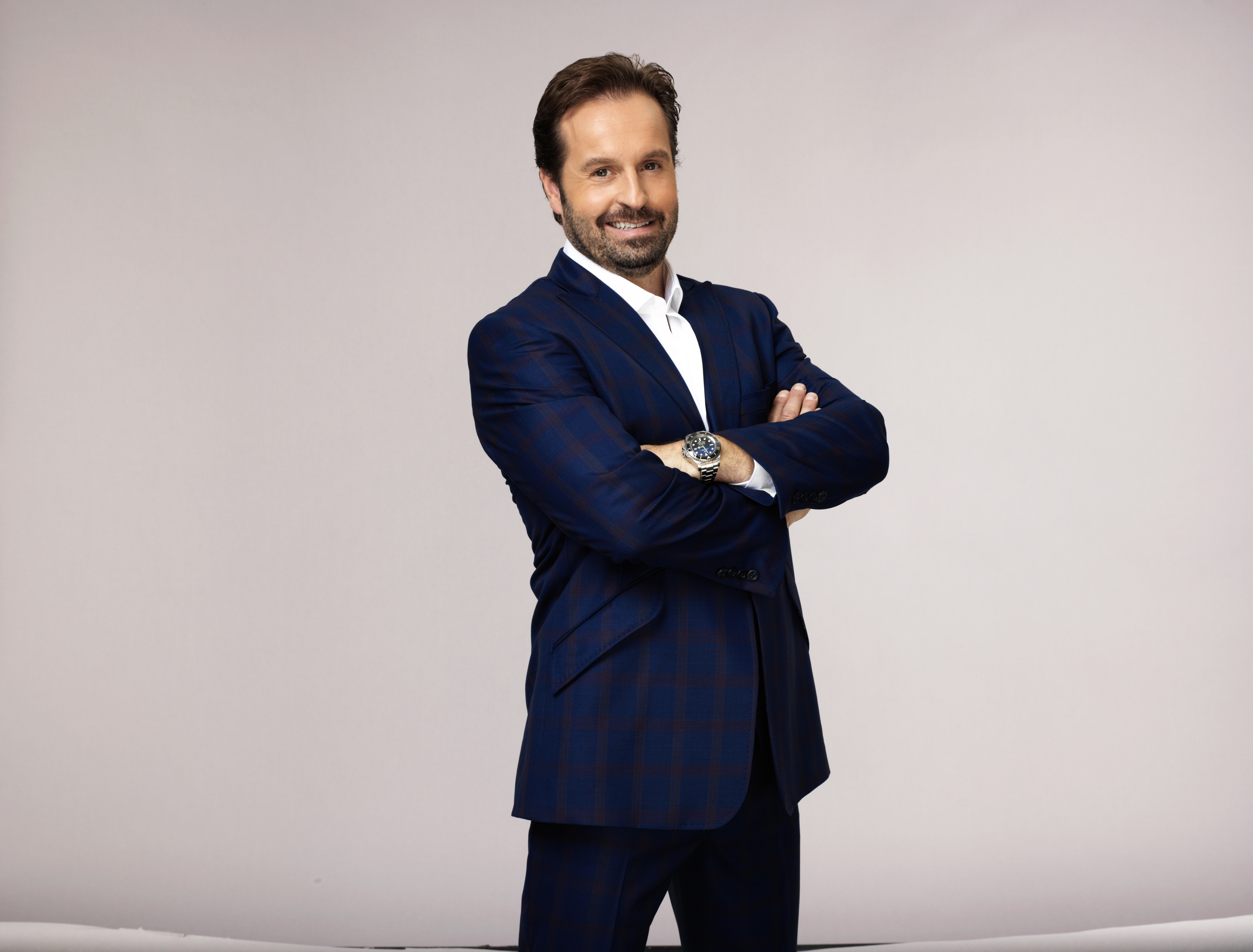 ALFIE BOE WILL BE PERFORMING LIVE  IN THE UK THIS SUMMER!