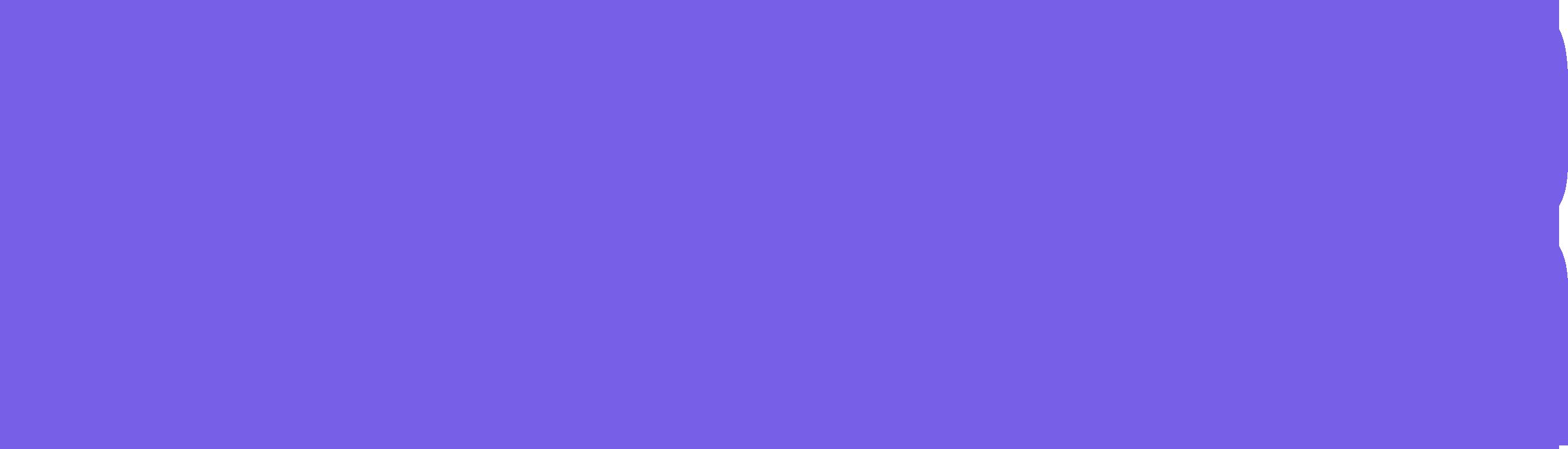 JP Cooper Music