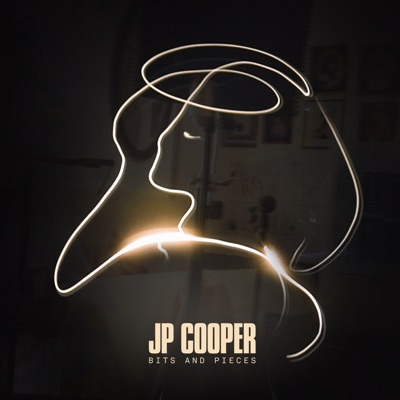 JP Cooper - Bits and Pieces