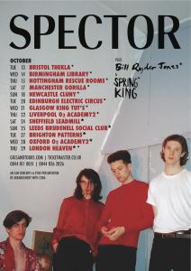 UK-TOUR