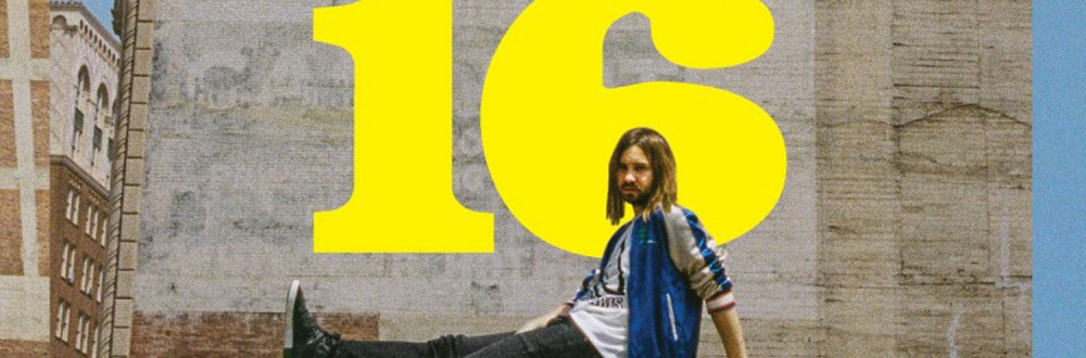 READ: Tame Impala's DIY Cover Feature