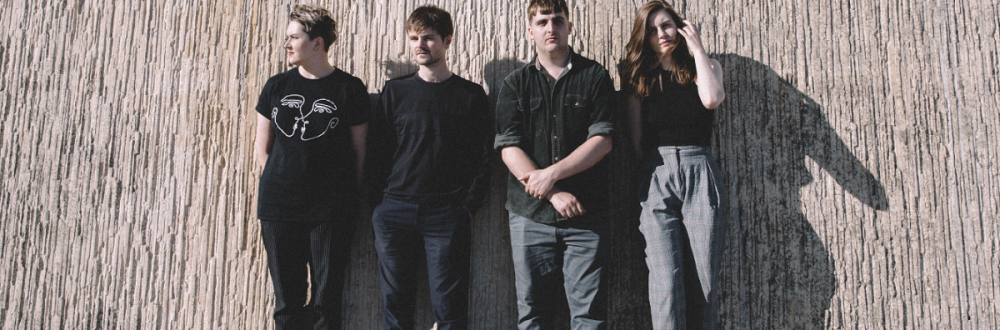 LISTEN: Another Sky – 'Chillers'
