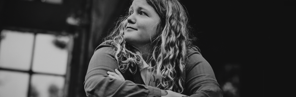 OUT NOW: KATE TEMPEST – THE BOOK OF TRAPS AND LESSONS