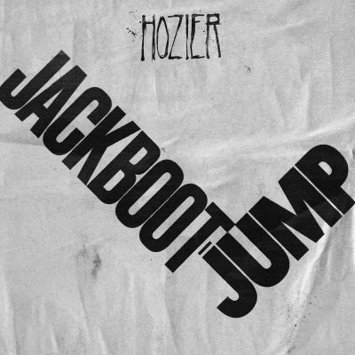 Hozier's Jackboot Jump song analysis