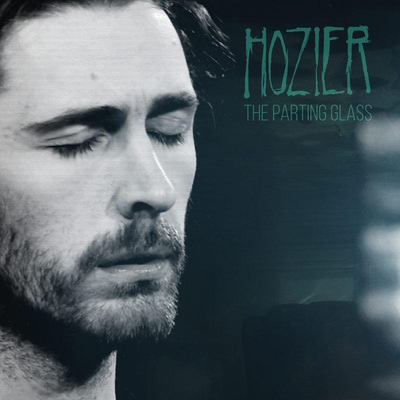hozier image