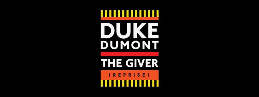 Hottest Record in the World (BBC Radio 1) | Duke Dumont