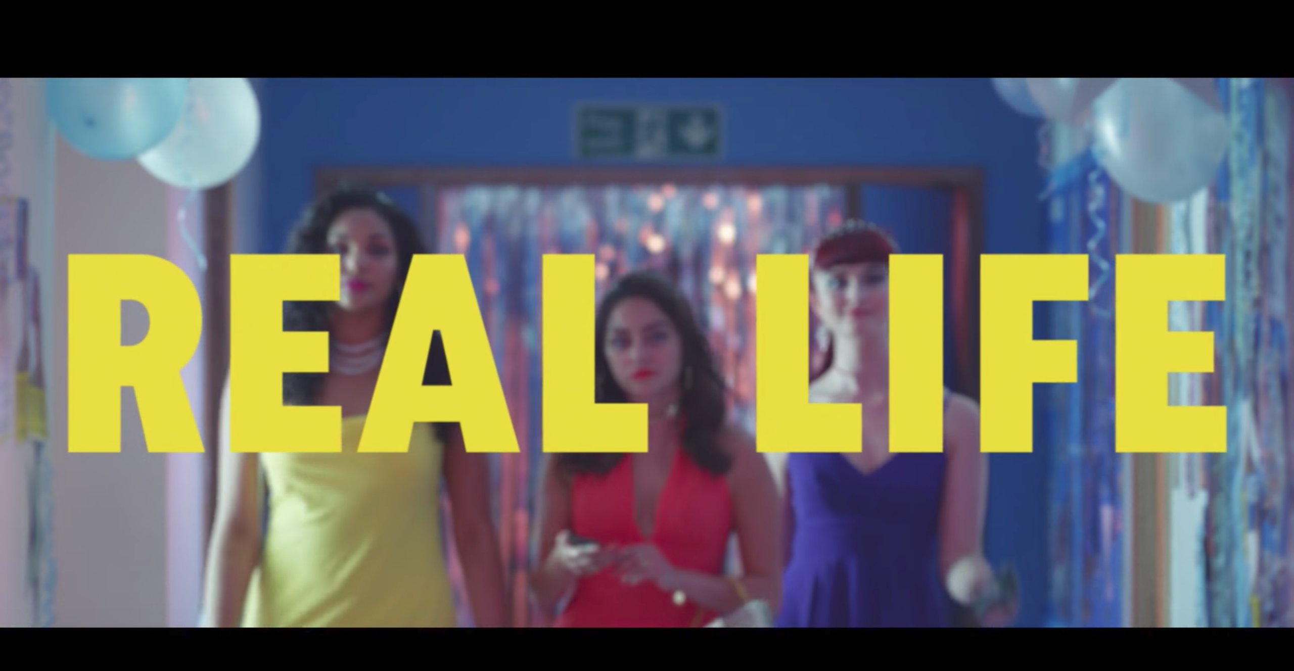 Real Life | Duke Dumont