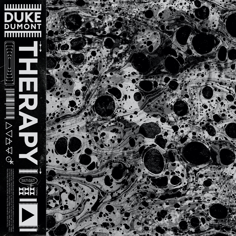 Therapy | Duke Dumont