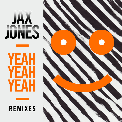 Yeah Yeah Yeah Remixes