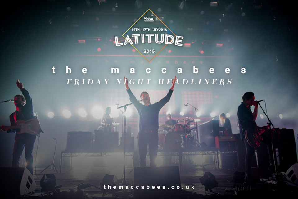 MCBS-Latitude1