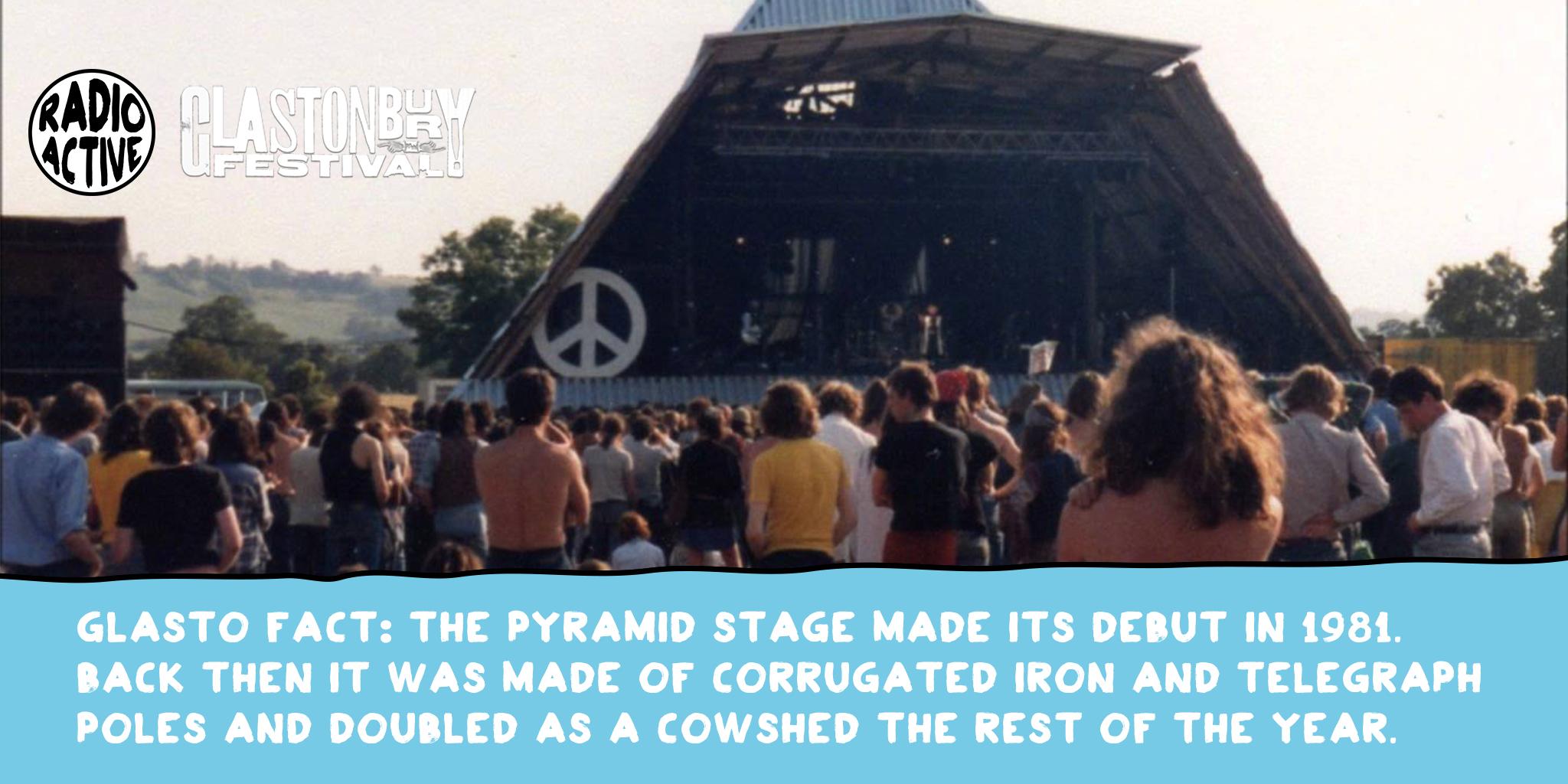 GlastoFact_PyramidStage