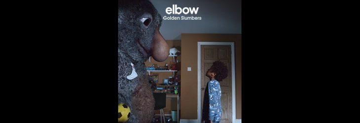 elbow – 'Golden Slumbers'