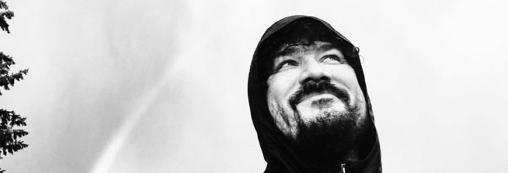 Support the Richard Swift Memorial Fund