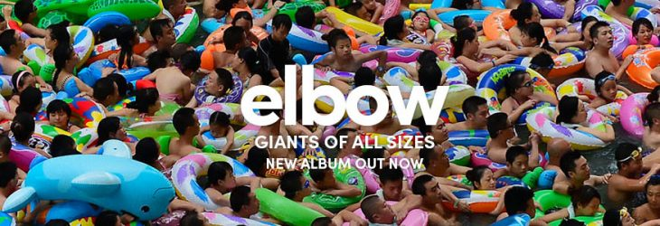 GIANTS OF ALL SIZES OUT NOW