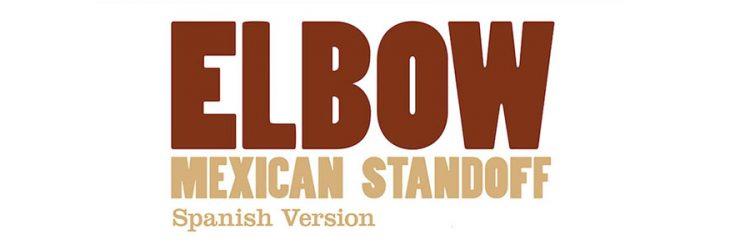 MEXICAN STANDOFF SPANISH VERSION