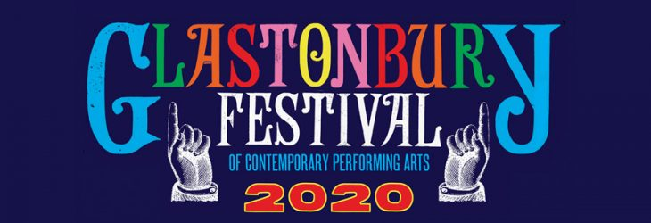 Official statement from Glastonbury Festival