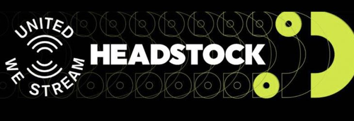 Headstock festival