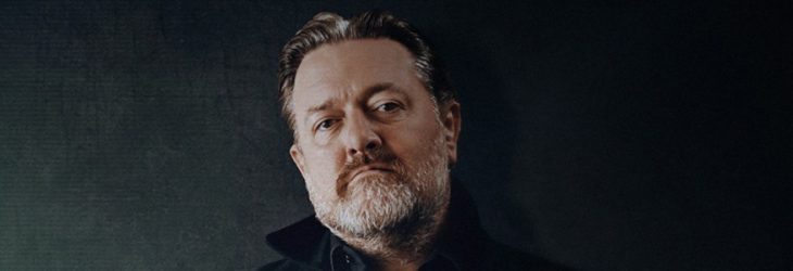 Guy Garvey 'From The Vaults' Episode 5
