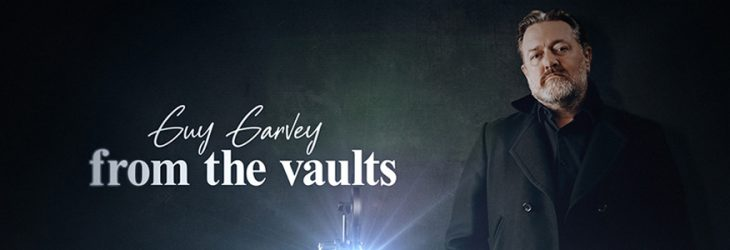 Guy Garvey 'From The Vaults' Episode 6