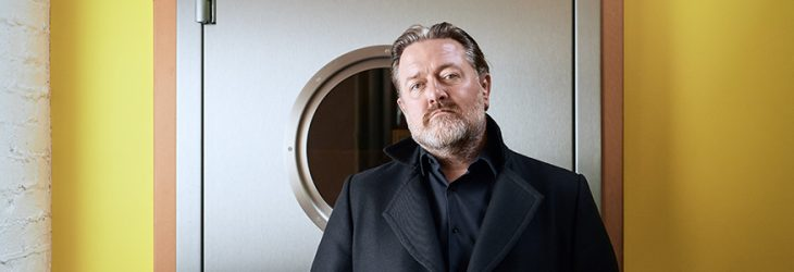 Guy Garvey 'From The Vaults' Episode 3