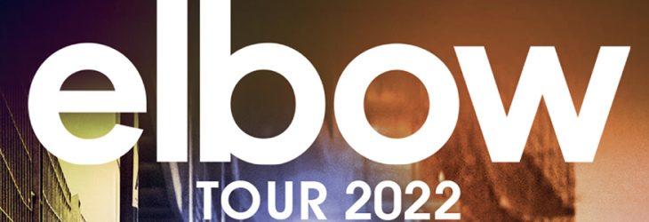 Brussels Show Rescheduled