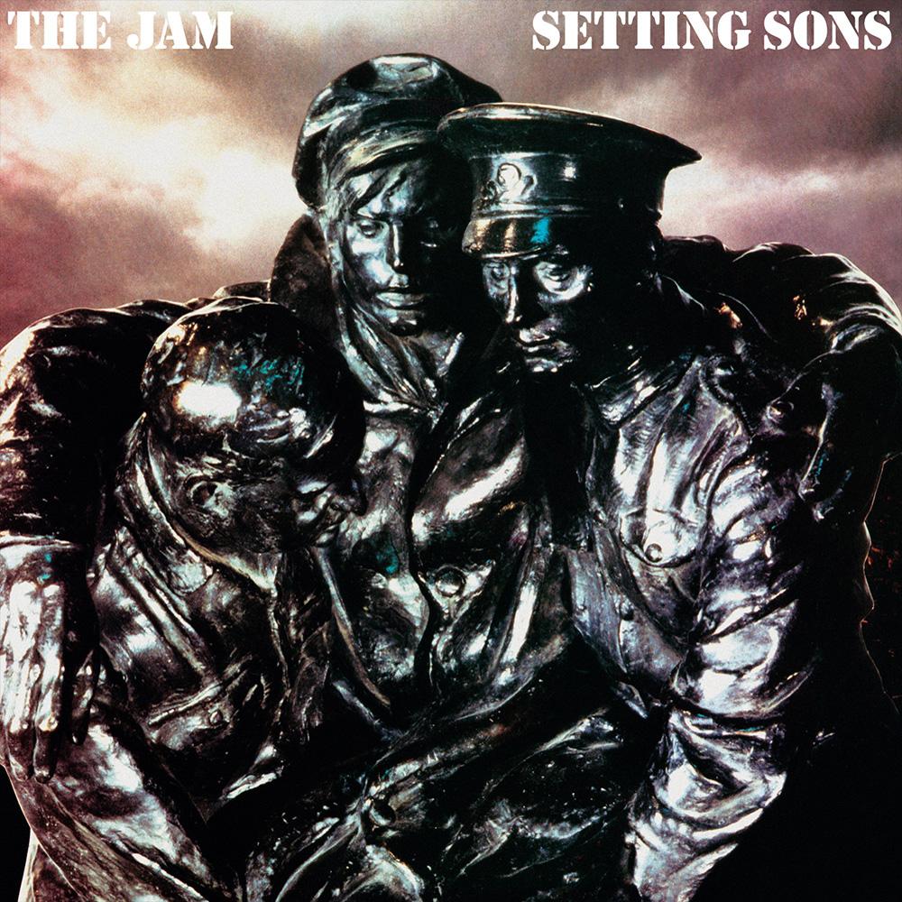 setting-sons-5394099abd00f.jpg