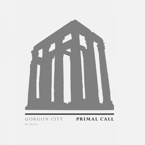 Primal Call artwork