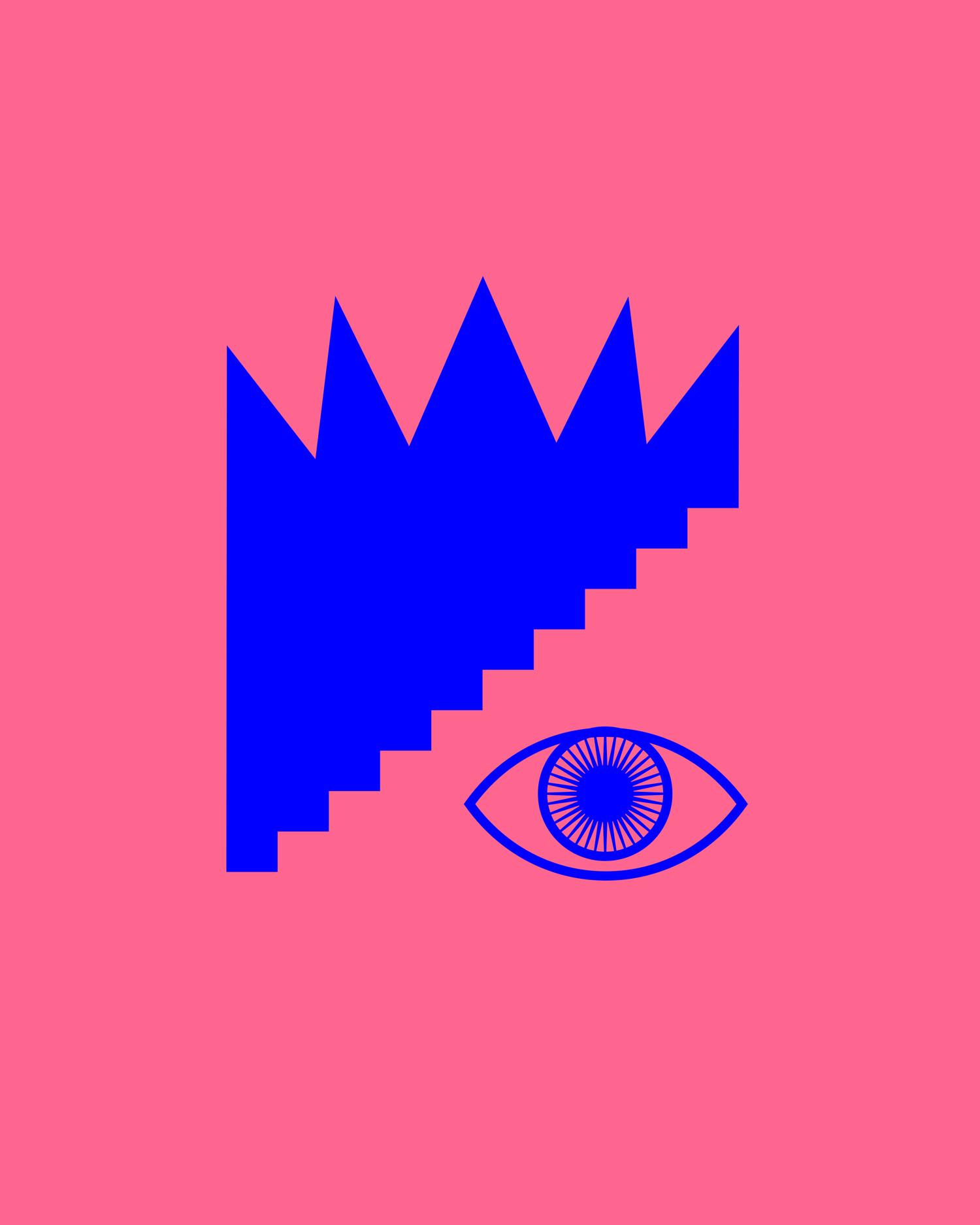 Brooklyn Mirage @ Avant Gardner, NY – 7/12/18