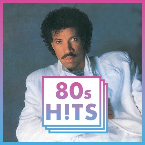 80s Hits - HITS