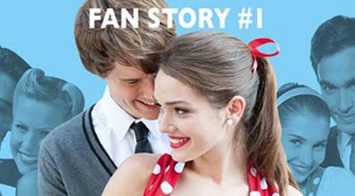 Fan Story