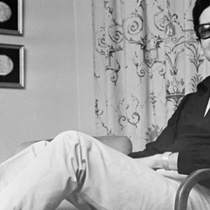 #OnThisDay - Roy Orbison
