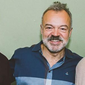 Dreamboat Creators on Norton's BBC Radio 2 Show