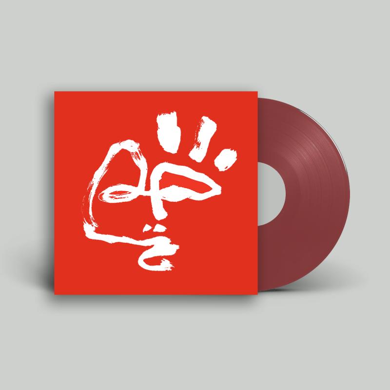 Pumarosa LP