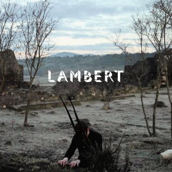Lambert - MKX