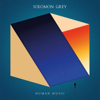 Human Music - MKX