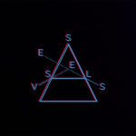 Vessels - MKX