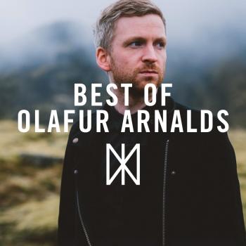 Best of Ólafur Arnalds - MKX