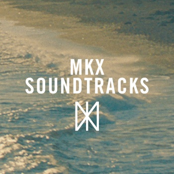 MKX Soundtracks - MKX
