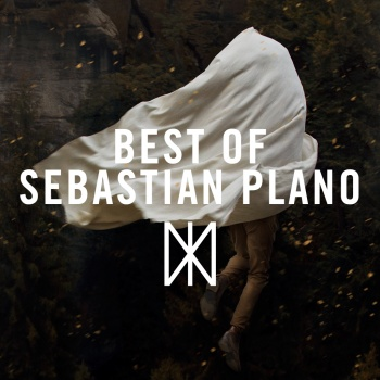 Best of Sebastian Plano - MKX