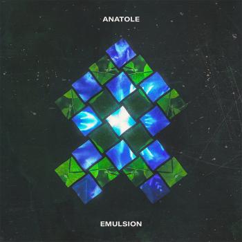 Emulsion - MKX