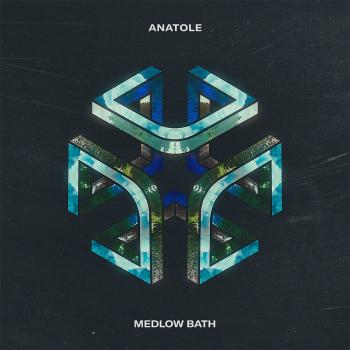 Medlow Bath - MKX