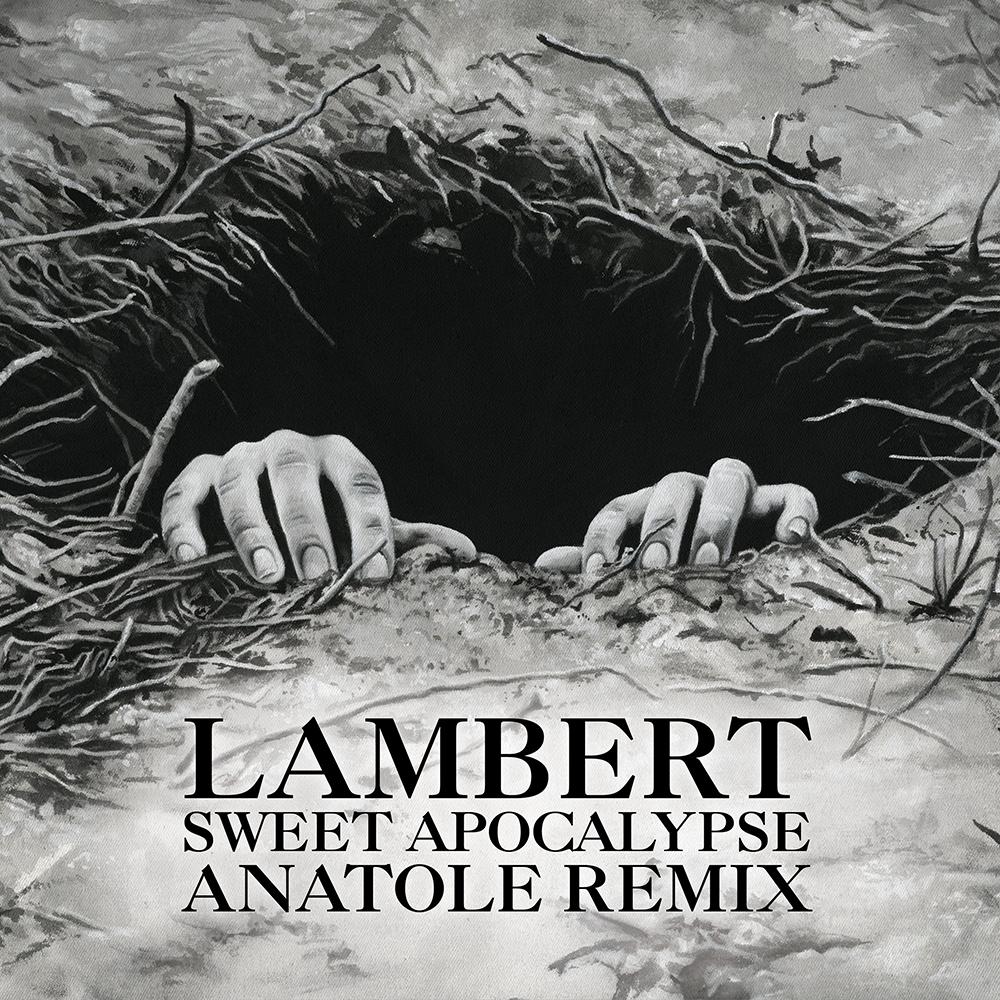Sweet Apocalypse (Anatole Remix)