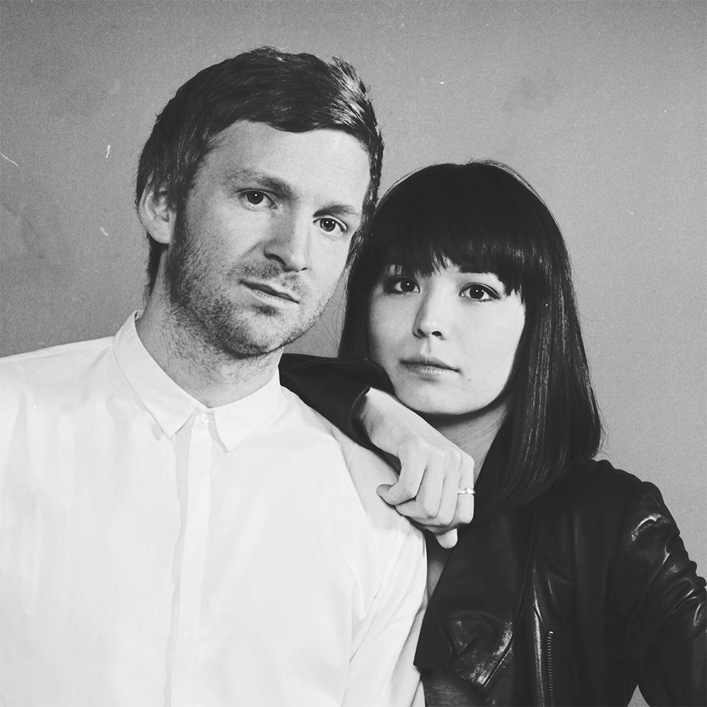 Ólafur Arnalds & Alice Sara Ott - MKX